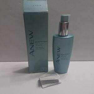Avon Anew Skintrition Multi-Vitamin Skin Primer 50